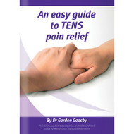 Easy Guide to TENS Pain Relief