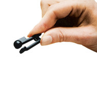 Auricular Clips (Pack of 2)
