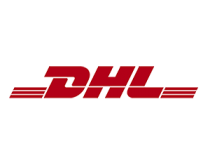 dhl-logo-210x158.png