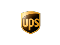 ups-logo-1-210x158.png