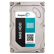 Seagate STCT5000401 5TB Business Storage NAS Drawer Spare Hard Drive