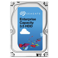 Seagate ST4000NM0033 Constellation ES.3 SATA 6Gb/s 4TB 7200RPM HDD