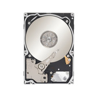 "Seagate ST8000NM0055 Enterprise 3.5"" SATA III 8TB 7200RPM Internal HDD"