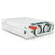 iStarUSA IS-400M 400W PS2 Mini Redundant Power Supply Module