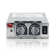 Xeal IS-550 XealUSA 550W Module fo R8P