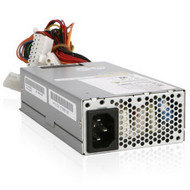 Xeal TC-1U30FX8 300W Flex ATX 80 Plus High Efficiency Power Supply