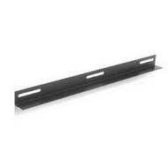 iStarUSA WA-LB80B Cabinet Supporting Bar - Pair