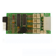 iStarUSA TC-ISF08 iStarUSAUSA ISF08 Thermal Board