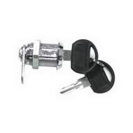 iStarUSA WA-LKEY WM Cabinet Side Panel Key Locks