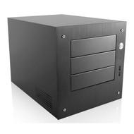 iStarUSA S-35 3x 5.25-Inch Bays mini-ITX Tower