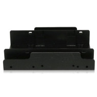 iStarUSA RP-HDD25P 2.5-Inch HDD SSD Mounting Bracket for 3.5-Inch Bay