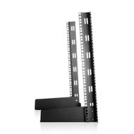 iStarUSA WUL-130B 13U Open Frame Rack Stand