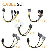 AAAwave Cables set
