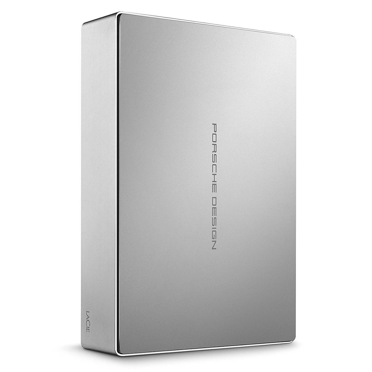 Lacie Stex6000100 D2 Thunderbolt 2 Usb 3 0 7200rpm 6tb