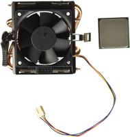 AMD FD8350FRHKBOX FX-8350 Black Edition Vishera 8-Core 4.0 GHz Socket AM3+ Desktop Processor