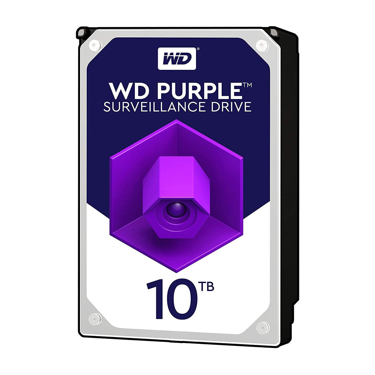 Western Digital Products - PlatinumMicro com