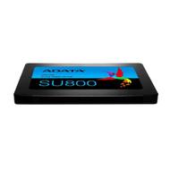 Adata ASU800SS-1TT-C Ultimate SU800 1TB 2.5-Inch 3D NAND  Internal SSD