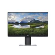 "Dell P2219H P Series 21.5"" Screen LED-Lit Monitor Black"
