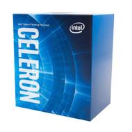 Intel BX80684G4900 Celeron G4900 2 Core 3.1GHz LGA1151 300 Series Desktop Processor