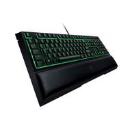 Razer RZ03-02041800-R3U1 Ornata Expert Mecha Membrane Gaming Keyboard
