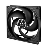 Arctic ACFAN00139A P14 Silent Pressure Optimised Extra Quiet 140mm Fan