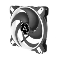 Arctic ACFAN00128A P140 Pressure-optimised 140 mm Gaming Fan with PWM White