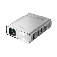 Refurbished - Asus ZenBeam E1 Pocket 150 Lumens 6000mAh Battery 5-hour LED Projector