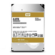 WD WD8003FRYZ Gold 8TB 7200 RPM Class SATA 6 Gb/s 256MB Cache 3.5 Enterprise Class Hard Disk Drive Inch