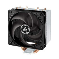 Arctic ACFRE00052A Freezer 34 Tower CPU Cooler for Intel 115X and AMD AM4