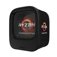 AMD YD190XA8AEWOF Ryzen Threadripper 1900X 8-core 3.8GHz Desktop Processor