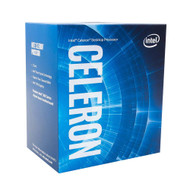 Intel BX80684G4920 Celeron G4920 2-Core 3.2GHz LGA1151 54W Desktop Processor