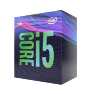 Intel BX80684I59400 Core I5-9400 9M UP to 4.10GHZ FC-LGA14A 6-Cores Processor