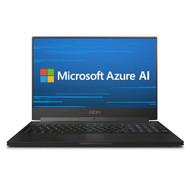 "Gigabyte AERO 15-W9-RT4P 15"" Thin Bezel FHD 144Hz i7-8750H 16GB RAM 12GB SSD Gaming Laptop"