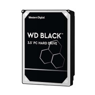 "WD WD4005FZBX Black 4TB Performance 7200 RPM SATA 6 Gb/s, 256 MB Cache, 3.5"" Hard Drive"