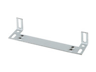 iStarUSA BRT-0303-1 Mounting Bracket for Power Supply, Chassis