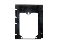 iStarUSA 2U/3U Psu Bracket for Cp Series (front)