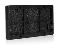 iStarUSA DD-200-FILTER Front Filter For D Storm 2U Series