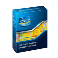 Intel BX80619I73820 Core i7-3820 Quad-Core 3.6 GHz LGA 2011 Processor