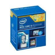 Intel BX80646I34340 Core i3-4340 Haswell Dual-Core 3.6 GHz LGA1150 54W Processor