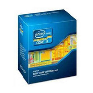 Intel BX80637I33245 Core i3-3245 Ivy Bridge Dual-Core 3.4 GHz LGA1155 Processor