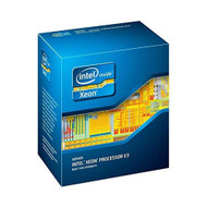 Intel BX80637E31230V2 Xeon Quad-Core E3-1230 v2 3.3GHz 8MB LGA1155 CPU Processor