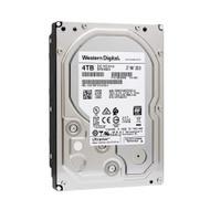 HGST HUS726T4TALE6L4 Ultrastar 4TB 7200 RPM 512e SATA 6Gb/s 3.5-Inch Internal Hard Disk Drive
