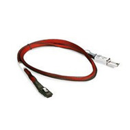 iStarUSA K-SF8788-1M SFF-8087 to SFF-8088 Cable 1M