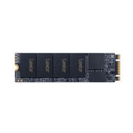 Lexar LNM210-128RBNA NM210 128GB M.2 SATA III Solid-State Drive
