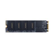 Lexar LNM210-512RBNA NM210 512GB M.2 SATA III Solid-State Drive