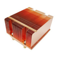 Dynatron H53G 2U Passive CPU Cooler for Intel Socket 771