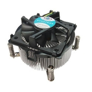 Dynatron K785 2U Top Down Fan CPU Cooler for Intel Socket 1156 1155