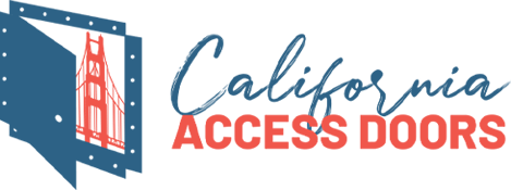 California Access Doors is a trusted supplier that provides for your access door needs or any other construction project. For inquiries visit our website now.