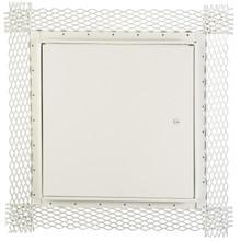 Karp 16 x 16 Flush Access Door for Plaster - Karp