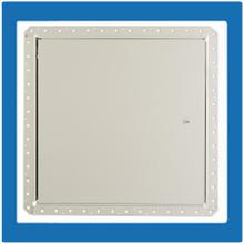 Karp 8 x 8 Flush Access Doors for Drywall Surfaces - Karp